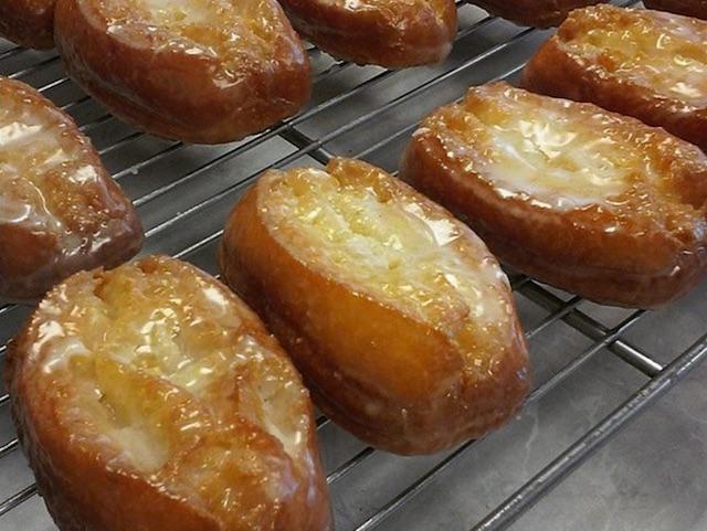 primos_donuts.jpg