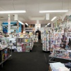 The Best Comic Book Stores In Los Angeles