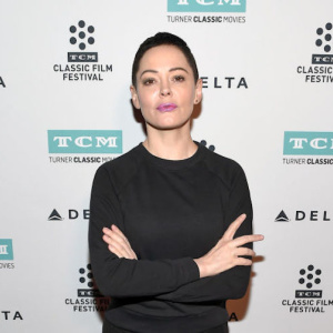 Rose McGowan Says She Turned Down $1 Million In Hush Money From Harvey Weinstein