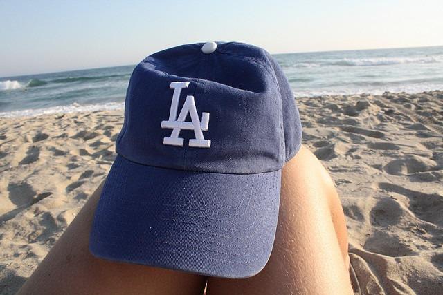 Newport Beach Hat Smokingban Jpg
