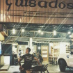 There Appears To Be A Fake Guisados In The Philippines