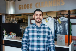 How These LA Small Businesses Pivoted To Survive Coronavirus