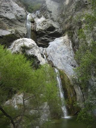 fishcanyonfalls.jpg