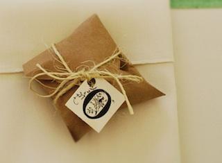 giftwrap-handmade.jpg