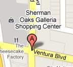 suspicious-container-sherman-oaks.jpg