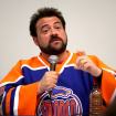 Kevin Smith Is An Impressively Big Tipper, At Least According To One Waitress
