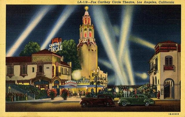 vintage-postcard-carthay-circle-theatre.jpg