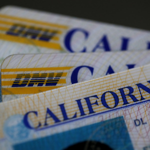 Real ID Card Holders Don't Have To Go Back To The DMV