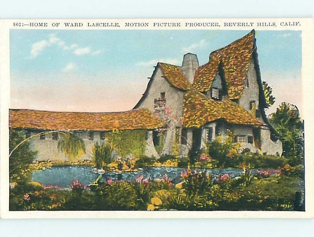 witches-house-postcard.JPG