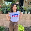 In Orange County's Little Saigon, Vietnamese American Voters Are Courted In Closely-Watched Congressional Race