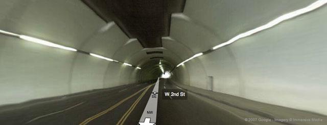 2ndsttunnel.jpg