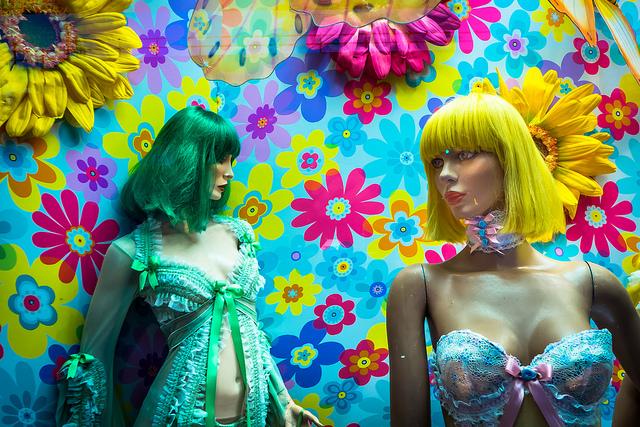 Trashy_lingerie.jpg