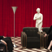 'Twin Peaks' Returns And Is More Exhilarating & Mysterious Than Ever