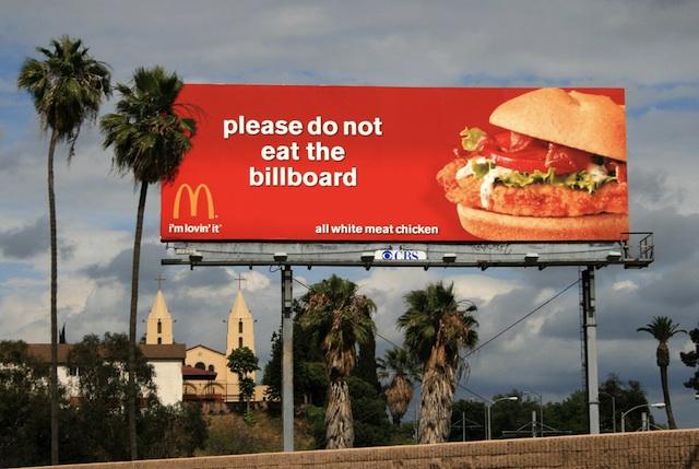 billboard-tax2.jpg