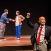 'King Of The Yees' Is A Funny And Intimate Study Of Chinese-American Identity
