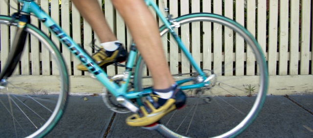 bicycle_sidewalk_riding.jpg