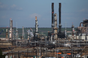 Coronavirus And Global Oil Glut Put The Squeeze On Local Oil Workers