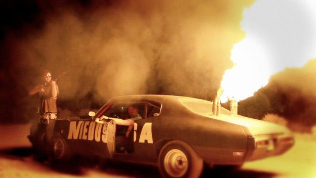 bellflower-film-flamethrower.jpg