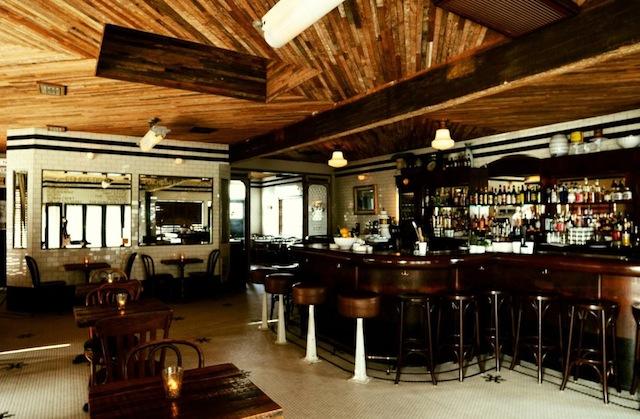 oldfields-liquor-room-FB.jpg