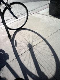 mayor-bike-summit-critisism.jpg