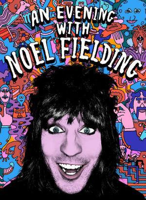 Noel_Fielding.jpg