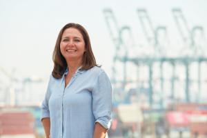 LA School Board Election 2020 Candidate Q&A: Patricia Castellanos