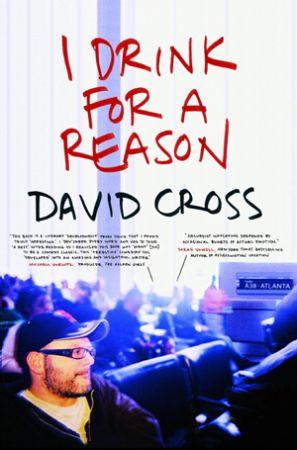 david cross book cover.jpg