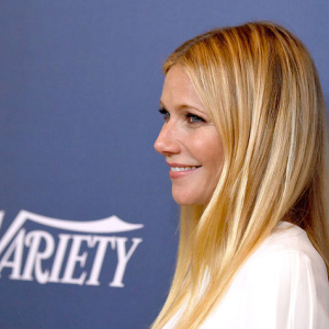 Gwyneth Paltrow, Angelina Jolie, Heather Graham Accuse Harvey Weinstein Of Sexual Harassment [Updated]