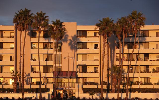 dusk_apartments.jpg