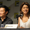 Hawaii Five-O's Two Asian Stars Quit Because Of Reported Pay Inequality With White Co-Stars