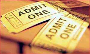 cinema_ticketslarge.jpg