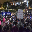 City Votes To Ban Pepper Spray, Baseball Bats, Certain Types Of Signs From Protests, Despite Criticism From ACLU