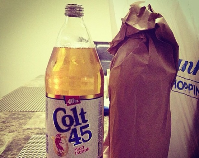 colt_45_bag.jpg