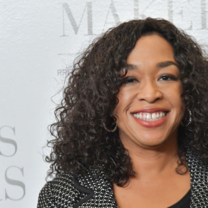 Shonda Rhimes' Glorious New Lifestyle Website Is Now Live