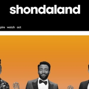 Shondaland.com Chief Content Officer Talks About Avoiding Clickbait, Harnessing The Power Of Rhimes' Works For New Site