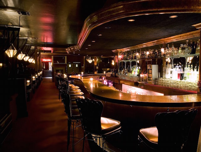 Best Bars To Hook Up Denver