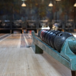 Bowling, Bands And Booze Will Return To The Historic Highland Park Bowl