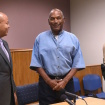 O.J. Simpson Granted Parole After Serving Nine Years In Prison