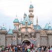 Anaheim Passes A Minimum Wage Measure Targeting Disneyland