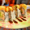 Kura Sushi Will Return Its $6 Million Federal Loan After Outrage