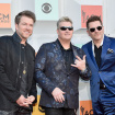 Rascal Flatts To Open Restaurant In L.A., Giving Us What We Always Wanted