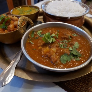 Where To Find The Best Himalayan Food In LA