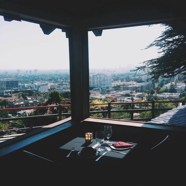 yamashiro-hollywood.jpg