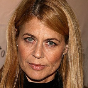 Linda Hamilton Is On Board For A New 'Terminator' Movie