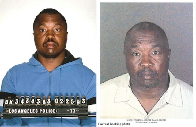 Grim_Sleeper_LAPDPHOTOS.jpg