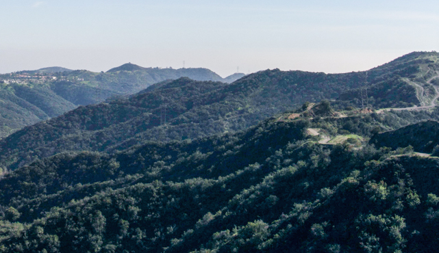 westridge-canyonback-hiking.jpg