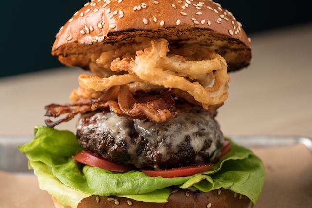 mikkeller_burger.jpeg