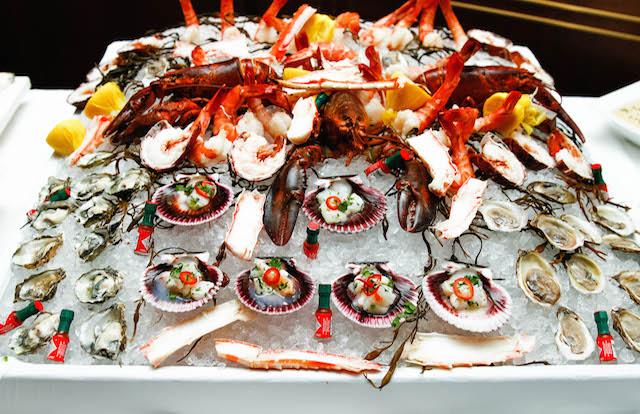Baltaire_Buffet Style Seafood Platter.jpg