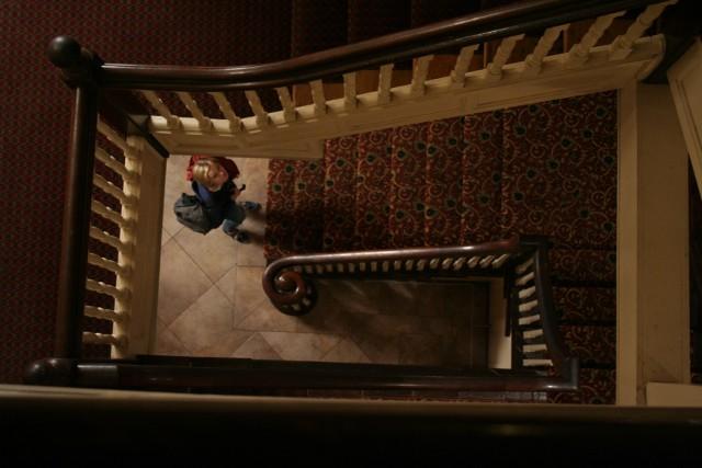 the-innkeepers-movie-ti-west.jpg