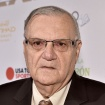 Former Sheriff Joe Arpaio To Be 'Guest Of Honor' At SoCal Trump Golf Club Fundraiser